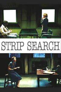 Strip.Search.2004.720p.Amazon.WEB-DL.DD+2.0.x264-QOQ ~ 1.2 GB