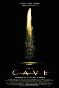The.Cave.2005.1080p.BluRay.x264-REGRET ~ 6.6 GB
