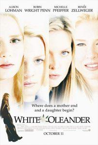 White.Oleander.2002.1080p.AMZN.WEB-DL.DD5.1.x264-ABM ~ 11.0 GB