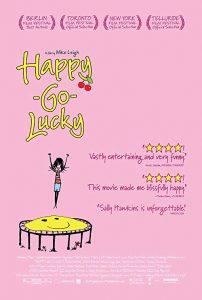 Happy.Go.Lucky.2008.720p.BluRay.x264.EbP ~ 6.0 GB