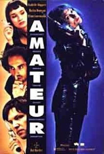 Amateur.1994.1080p.BluRay.REMUX.AVC.FLAC.2.0-EPSiLON ~ 21.6 GB
