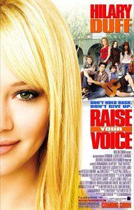 Raise.Your.Voice.2004.1080p.AMZN.WEB-DL.DDP2.0.x264-ABM ~ 10.1 GB