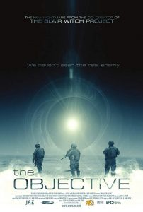 The.Objective.2008.1080p.BluRay.REMUX.AVC.DTS-HD.MA.5.1-EPSiLON ~ 17.0 GB
