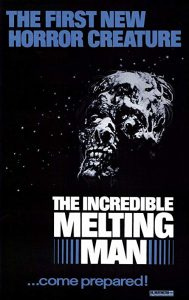 The.Incredible.Melting.Man.1977.1080p.BluRay.REMUX.AVC.DTS-HD.MA.2.0-EPSiLON ~ 19.3 GB
