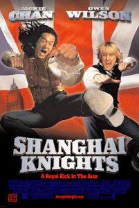 Shanghai.Knights.2003.1080p.BluRay-BestHD ~ 8.7 GB