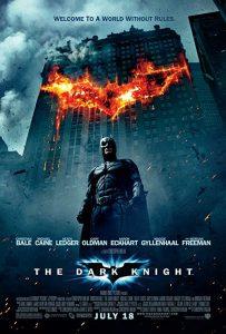 The.Dark.Knight.2008.720p.BluRay.DD5.1.x264-LoRD ~ 9.2 GB