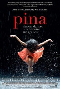 Pina.2011.1080p.BluRay.REMUX.AVC.DTS-HD.MA.5.1-EPSiLON ~ 26.8 GB