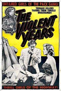 The.Violent.Years.1956.720p.BluRay.x264-SADPANDA ~ 2.6 GB