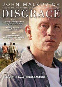 Disgrace.2008.LIMITED.1080p.BluRay.x264-HD1080 ~ 7.9 GB