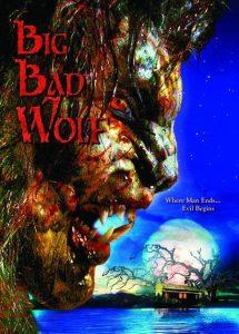 Big.Bad.Wolf.2006.1080p.BluRay.REMUX.AVC.DD.2.0-EPSiLON ~ 16.8 GB