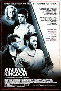 Animal.Kingdom.2010.1080p.BluRay.DTS.x264-BMF ~ 9.1 GB