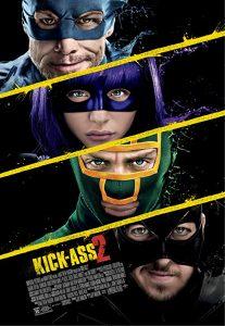 Kick-Ass.2.2013.BluRay.720p.DTS.x264-CHD ~ 5.1 GB
