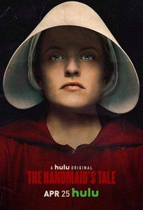 The.Handmaid's.Tale.S02.720p.HULU.WEB-DL.AAC2.0.H.264-NTb ~ 7.2 GB