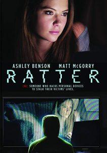 Ratter.2015.720p.BluRay.DD5.1.x264-IDE ~ 3.8 GB