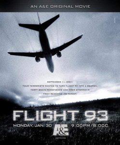 Flight.93.2006.1080p.AMZN.WEB-DL.DDP5.1.x264-ABM ~ 8.9 GB