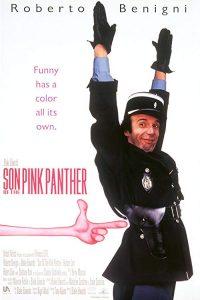 Son.of.the.Pink.Panther.1993.720p.BluRay.x264-SADPANDA ~ 3.3 GB