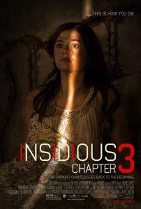 Insidious.Chapter.3.2015.BluRay.1080p.DTS.x264-NCmt ~ 11.4 GB