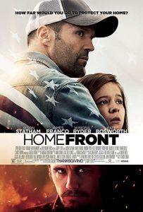 Homefront.2013.720p.BluRay.DD5.1.x264-EbP ~ 5.7 GB