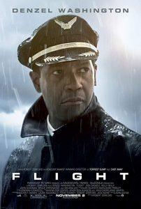 Flight.2012.BluRay.720p.DTS.x264-CHD ~ 6.1 GB