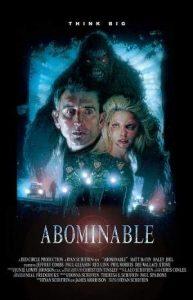 Abominable.2006.1080p.BluRay.x264-PSYCHD ~ 6.6 GB
