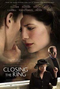 Closing.the.Ring.2007.1080p.WEB-DL.DD+5.1.H.264-SbR ~ 6.5 GB