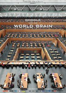 Google.And.The.World.Brain.2013.1080p.AMZN.WEB-DL.DDP2.0.H.264-monkee ~ 6.5 GB