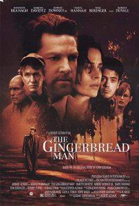 The.Gingerbread.Man.1998.1080p.BluRay.REMUX.AVC.DTS-HD.MA.5.1-EPSiLON ~ 30.7 GB