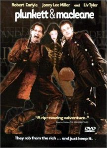 Plunkett.and.Macleane.1999.1080p.BluRay.X264-AMIABLE ~ 7.7 GB
