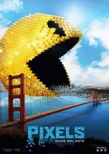 Pixels.2015.1080p.BluRay.x264-EbP ~ 8.9 GB