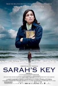 Sarah's.Key.2010.720p.Bluray.AC3.x264-EbP ~ 2.2 GB