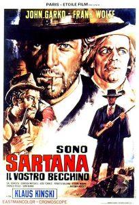 I.Am.Sartana.Your.Angel.of.Death.1969.720p.BluRay.x264-GHOULS ~ 4.4 GB