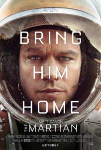 The.Martian.2015.Extended.Cut.1080p.BluRay.DTS.x264-VietHD ~ 15.4 GB