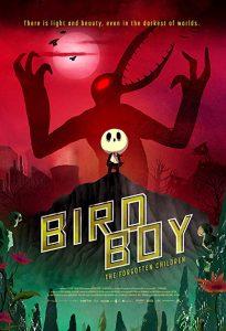 Birdboy.The.Forgotten.Children.2015.RERiP.1080p.BluRay.x264-SADPANDA ~ 6.5 GB