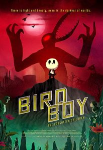 Birdboy.The.Forgotten.Children.2015.RERiP.720p.BluRay.x264-SADPANDA ~ 4.4 GB