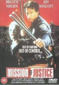Mission.of.Justice.1992.720p.BluRay.x264-REGRET ~ 3.3 GB