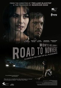 Road.To.Nowhere.2010.1080p.Bluray.DTS.X264-CHD ~ 10.0 GB
