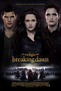 The.Twilight.Saga.Breaking.Dawn.Part.2.2012.1080p.BluRay.REMUX.AVC.DTS-HD.MA.7.1-EPSiLON ~ 23.7 GB