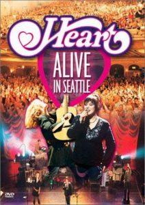 Heart.Alive.In.Seattle.2003.1080i.BluRay.REMUX.AVC.DTS-HD.MA.5.0-EPSiLON ~ 16.2 GB