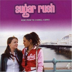 Sugar.Rush.2018.S01.1080p.NF.WEB-DL.DD5.1.x264-NTb ~ 15.3 GB