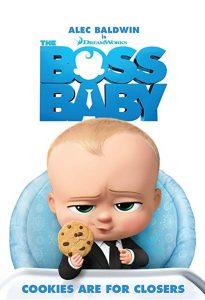 The.Boss.Baby.2017.720p.BluRay.DD5.1.x264-DON ~ 4.3 GB