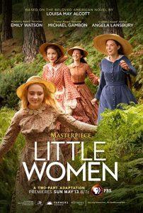 Little.Women.2017.S01.1080p.BluRay.X264-iNGOT ~ 13.1 GB