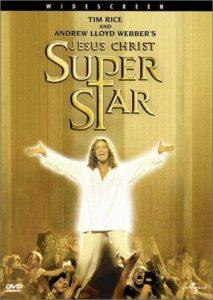 Jesus.Christ.Superstar.2000.1080p.BluRay.x264-iNVANDRAREN ~ 7.7 GB