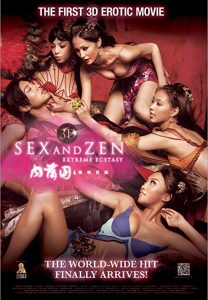 Sex.and.Zen.Extreme.Ecstasy.2011.DC.REPACK.720p.BluRay.DD5.1.x264-EbP ~ 6.6 GB