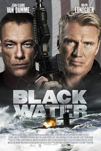Black.Water.2018.1080p.BluRay.DD5.1.x264-TayTO ~ 10.9 GB