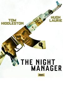 The.Night.Manager.S01.720p.BluRay.DTS.x264-VietHD ~ 22.5 GB