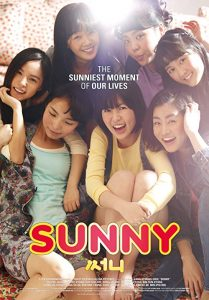 Sunny.2011.BluRay.1080p.DTS.x264-CHD ~ 12.5 GB