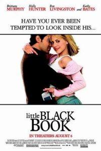 Little.Black.Book.2004.1080p.AMZN.WEB-DL.DDP5.1.x264-ABM ~ 9.0 GB