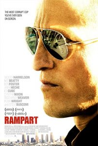 Rampart.2011.1080p.Bluray.DD5.1.x264-DON ~ 7.3 GB