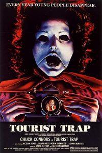 Tourist.Trap.1979.720p.BluRay.x264-SADPANDA ~ 3.3 GB