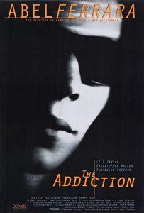 The.Addiction.1995.720p.BluRay.x264-SiNNERS ~ 3.3 GB